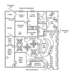 Sonata Beach Club Condo Floor Plans| Pompano Beach Oceanfront Condo