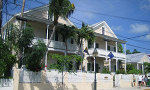 Duval House Key West