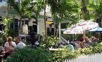 The Grand Cafe Key West