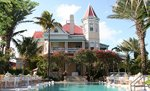 Southernmost House Historic Key West Inn