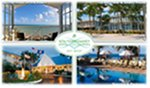 Southernmost Resorts Key West